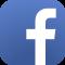 facebook60px
