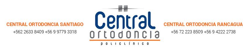 Central Ortodoncia